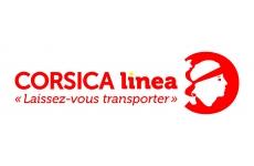 """Corsica Linea  - <p>Corsica Linea assure le transport quotidien des passagers entre Marseille et les ports corses (Ajaccio, Bastia, L'Ile Rousse et Porto-Vecchio).Nous mettons toute notre énergie et nos compétences à votre service afin de vous garantir la meilleure expérience à bord.Embarquez sur nos navires Pascal Paoli, Monte d'Oro, Jean Nicoli, Paglia Orba ou encore Danielle Casanova et profitez sereinement de votre traversée grâce à :</p> <p>• Une fiabilité et une ponctualité de premier rang</p> <p>• Un personnel qualifié et accueillant</p> <p>• Une prestation de services de qualité (cabines, restauration, etc)</p> <p>• Un large choix d'activités à bord</p> <p>Corsica Linea est heureuse de vous accueillir sur ses navires et vous souhaite une agréable traversée.</p> <p>""""Avec Corsica Linea, vos vacances commencent à bord.""""</p>"""