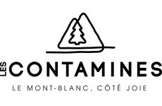 LES CONTAMINES - Tourisme institutionnel Français