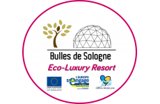 BULLES DE SOLOGNE - Hébergement