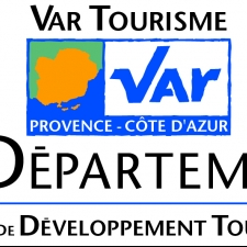 VAR TOURISME - Tourisme institutionnel Français