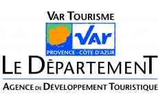 VAR TOURISME - Tourisme institutionnel Français