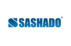 Sashado - SASHADO CONCEPT