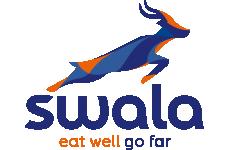 SWALA - Equipement - Matériel