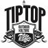 TipTop Europe - TIPTOP EUROPE