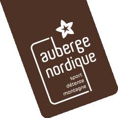 AUBERGE NORDIQUE / LA BESSANNAISE - Hébergement