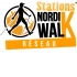 Stations Nordik Walk® - STATIONS DE TRAIL - STATIONS NORDIK WALK  - ESPACES SKI DE RANDO - RBIKES