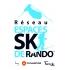 Espaces Ski de Rando® - STATIONS DE TRAIL - STATIONS NORDIK WALK  - ESPACES SKI DE RANDO - RBIKES