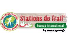 STATIONS DE TRAIL - STATIONS NORDIK WALK  - ESPACES SKI DE RANDO - RBIKES - Loisirs - Activités de plein air