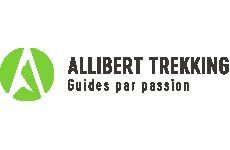 ALLIBERT TREKKING - Agence de voyages - Tour- opérateur - Autocariste - Transport