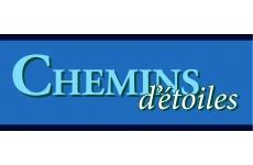 CHEMINS D'ETOILES / PÈLERIN - Association - Syndicat - Fédération