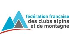 FFCAM - FÉDÉRATION FRANÇAISE DES CLUBS ALPINS ET DE MONTAGNE - Association - Syndicat - Fédération