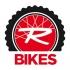 R-Bikes® - STATIONS DE TRAIL - STATIONS NORDIK WALK  - ESPACES SKI DE RANDO - RBIKES