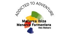 Baléars, Menorca - Ibiza - Formentera (AETIB) - Tourisme institutionnel Etranger