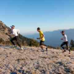 Trail Running Portes du Soleil - <p>Découvrez cet été 2016 plus de <strong>48 parcours de trail balisés</strong> dans les Portes du Soleil, soit un terrain de jeux de<strong> 400km</strong>! Des parcours découverte de trail, pour <strong>4 niveaux de difficultés</strong> (du vert, moins de 8km au noir skyrun sur les crêtes). N'ayez pas peur du dénivelé, les parcours débutent du <strong>haut des remontées mécaniques</strong> pour un panorama d'exception pendant votre footing à plus de 1500m d'altitude. Le Multipass vous permet d'accéder aux 24 remontées mécaniques ouvertes, et de vous détendre après l'effort avec les activités incluses dans la carte. Les parcours sont disponibles sur l'application «Trail Running Portes du Soleil» et sur le site internet Trace de Trail. Suivez votre progression en direct avec un suivi GPS, le temps en direct avec les webcams, une fonction alerte secours etc.</p>