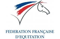 FÉDÉRATION FRANCAISE D'ÉQUITATION - Association - Syndicat - Fédération