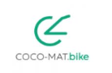 COCO-MAT.bike - EQUIPEMENT - MATÉRIEL