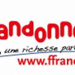 FÉDÉRATION FRANÇAISE DE LA RANDONNÉE PÉDESTRE - FFRandonnée - Association - Syndicat - Fédération