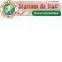 Stations de Trail® - STATIONS DE TRAIL - STATIONS NORDIK WALK  - ESPACES SKI DE RANDO - RBIKES