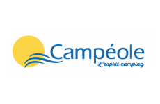 CAMPEOLE - Loisirs - Activités de plein air