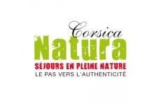 CORSICA NATURA - <p>Spécialiste de la randonnée et du séjour<br />guidé en Corse, Corsica Natura organise<br />des séjours actifs pour particuliers, groupes<br />et agences de voyages.<br />Nous sommes des artisans de la randonnée, à la quantité,<br />nous opposons la qualité, la proximité et l'authenticité. Notre<br />politique est claire et notre stratégie très bien définie. Nous<br />souhaitons et voulons nous démarquer de l'industrialisation<br />pratiquée sur le marché de la randonnée en corse. L'esprit Corsica<br />Natura s'oppose à celui des grands tour-opérateurs et grandes<br />agences, qui commercialisent le monde entier et dont l'effet de<br />taille impose un seul mot d'ordre 'le volume'. Ainsi, nous ne proposons<br />que notre île à la découverte, notre pays natal, que nous choyons et<br />protégeons au quotidien et sans commune mesure. Cette île de beauté<br />et de contraste, nous vous proposons de la découvrir en notre compagnie.</p>