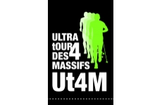 Ut4M - Trail