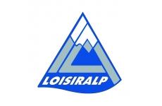 LOISIRALP-DEUTER-MEINDL - Equipement - Matériel