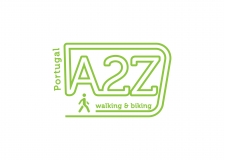 A2Z Portugal Walking & Biking