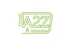 A2Z Portugal Walking & Biking