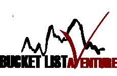 Bucket List Aventure - BUCKET LIST AVENTURE
