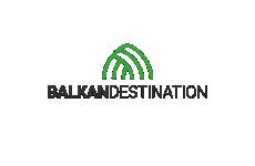 NEW Balkan Explorer - Balkan Destination