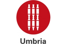 Umbria Region - Loisirs - Activités de plein air