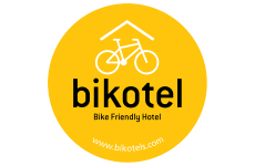 Bikotel - A2Z Portugal Walking & Biking