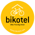 Bikotel - A2Z Portugal Walking & Biking