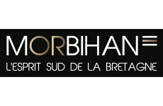 MORBIHAN TOURISME - Tourisme institutionnel Français