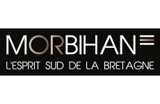 MORBIHAN TOURISME - Tourisme institutionnel Français