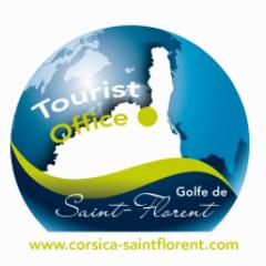 Escapade à Saint-Florent  et sa région le Nebbiu- Conca d'oru - <p>Situé au creux d'un magnifique golfe, Saint-Florent est au coeur de la micro-région du Nebbiu Conca d'oru. Cette antique cité romaine est devenue aujourd'hui une station balnéaire prisée, sans n'avoir rien perdu de son authenticité. Vous y trouverez un large éventail d'activités liées au nautisme comme la plongée, le kayak, le jet ski, la voile, la pêche en mer... le tout dans un environnement exceptionnel. Sa situation au départ du site naturel protégé du fameux Désert des Agriate, unique désert d'Europe, en fait également une destination privilégiée pour les randonneurs amoureux de la nature.</p>