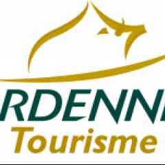 ARDENNES TOURISME - ADT des Ardennes - Tourisme institutionnel Français