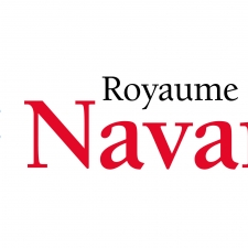 NAVARRA TURISMO - Tourisme institutionnel étranger