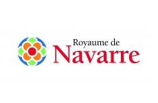 NAVARRA TURISMO - Tourisme institutionnel étranger