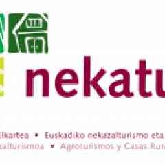 NEKATUR -CHAMBRES D'HÔTES-GÎTES RURAUX PAYS BASQUE - Hébergement