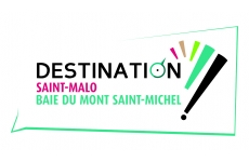 DESTINATION SAINT-MALO BAIE DU MONT SAINT-MICHEL - <p>.</p>