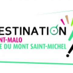 DESTINATION SAINT-MALO BAIE DU MONT SAINT-MICHEL - <p>.</p>