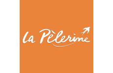 La Pèlerine - Le Puy-en-Velay Tourisme