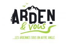 Agence réceptive Arden & Vous