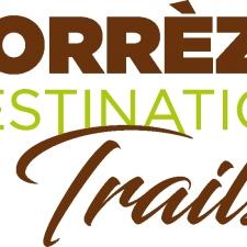 CORREZE DESTINATION TRAILS - Loisirs - Activités de plein air