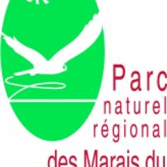 PARCS NATURELS REGIONAUX DE NORMANDIE - Croisière maritime et fluviale