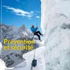 La Montagne et Alpinisme septembre 2019 - Dossier spécial : Prévention et sécurité.  Les pratiquants n'ont sans doute jamais disposé d'autant d'informations pour évoluer sereinement en montagne. Pourtant, beaucoup d'accidents pourraient être évités grâce à la formation et au partage d'expérience. La Montagne & Alpinisme fait le point sur les outils permettant d'être acteur de sa propre sécurité en montagne…  Au sommaire également de ce numéro :  - un portfolio sur le Verdon ; - le portrait de Stéphanie Bodet ; - un entretien avec Adam Bielecki ; - une découverte des Monges, dans les Alpes de Haute-Provence ; - un reportage sur le mont Hiei-zan, au Japon.