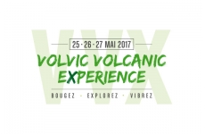 Volvic Volcanic Experience - Association - Syndicat - Fédération