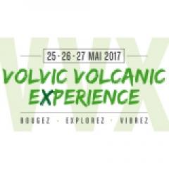 Volvic Volcanic Experience - Association - Syndicat - Fédération