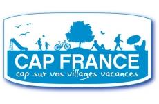 Cap France - CAP FRANCE